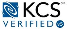 RightAnswers KCS