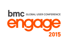 BMC engage logo