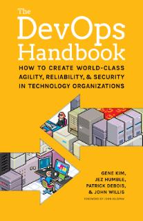 devops-handbook