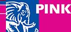 pink-elephant-logo